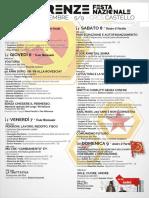 FestaRifondazione_programma