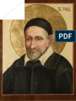 [EBOOK]  Superior General to Vincentian Family — SVP feast 2018