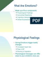 252 Emotions