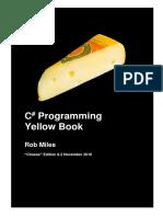 C# Programming Yellow Book.pdf