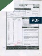 checked-answer-script-300.pdf