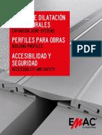 file23_pt