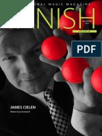 vanishmagazine40.pdf