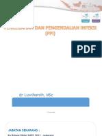 1. Instrumen PPI 3-4 Juli 2018 (Dr. Luwih I)
