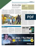 El Diario 02/09/18