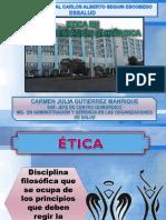 ETICA Instrumentacion Quirurgica 2