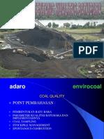 Coal Geology 1