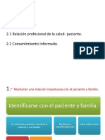 2. Bioetica Clinica