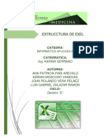 EstructuradeEcxel.docx