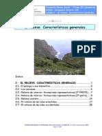 5327UD 2 - El relieve. Características generales.pdf