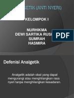 ANALGETIK.pptx