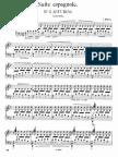 Asturias Piano IMSLP2.pdf