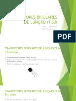 TBJ_Aula1.pdf