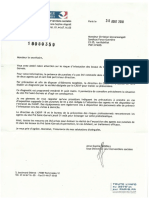 Réponse DG punaises au SSP 19ème.pdf