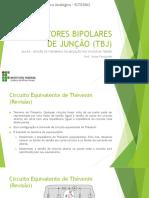 TBJ_Aula4.pdf