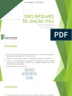 TBJ_Aula3.pdf