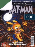 Rat-Man 24 - Il Pozzo Del Desiderio! - By Misterno.pdf