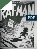 Rat-Man 24 - Il Pozzo Del Desiderio! - By Misterno
