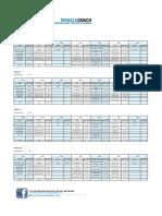 Cutting_-_5_Days_Per_Week.pdf