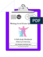 writinggoodexamquestions.pdf
