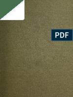 technologyofcompm00math.pdf