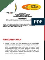 Jurnal Reading Forensik ID