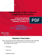 CS21- Rea-Keywood- Defining Public Value of Extension.pptx