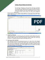 Modul Excel Guru.pdf