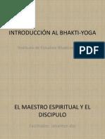 INTRODUCCIÓN AL BHAKTI-YOGA I.pptx