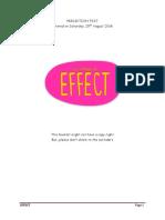 SOAL PREDIKSI TOEFL.pdf