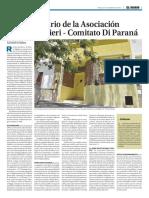 El Diario 03/09/18