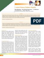 16_267Opini-Kranioplasti untuk Kasus Cedera Kepala.pdf