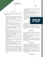 CÓDIGO DA ESTRADA.pdf