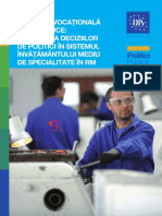 IDIS_Educatie_vocationala_larascruce.pdf