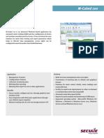 M-cubed_100.pdf