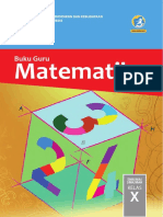 MTK wajib kelas X rev 2017 (buku guru) .pdf