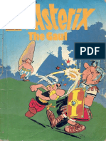 01 Asterix the Gaul