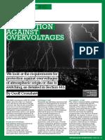 2013_46_spring_wiring_matters_surge_protection.pdf