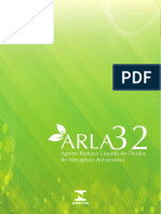 A-arla32