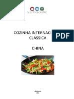 Fichas Técnicas China (1)