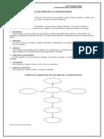 PRIMERO Guía de Los Factores de La Comunicacion