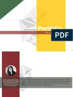 Prapti Roy-Portfolio.pdf