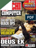 Giochi per il Mio Computer_169_2010_06