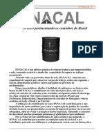 Manual Técnico 2017 DYNACAL