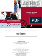 Arthros_2_2017.pdf