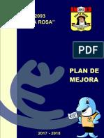plan-de-mejora-2018-agosto.doc