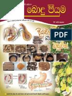 Hala Bodu Piyuma 32