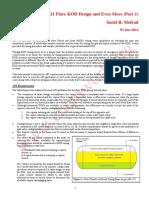 API-521_Flare_KOD_Design_and_Even_More__Part_1.pdf
