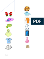 clothes worksheet.docx