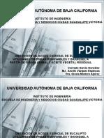 CGarcia_BIO3_2008.pdf